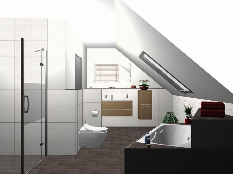 bauunternehmen meisterbetrieb uwe hildebrandt. Black Bedroom Furniture Sets. Home Design Ideas